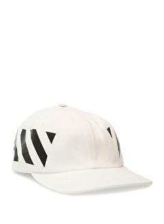 OFF-WHITE Şapka